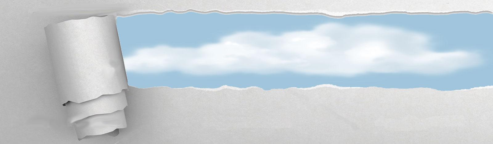 Torn-paper-1600×470-2a