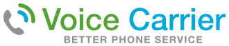 Voice Carrier | Business Phone Service